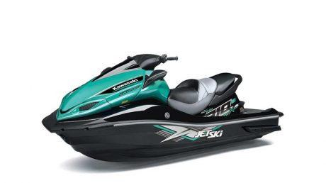 Kawasaki JET SKI ULTRA 310X 2020